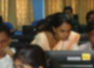Screen Shot 2018-09-15 at 6.07.22 PM.png