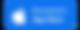 Screen Shot 2020-03-23 at 2.01.34 PM.png