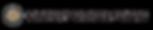 Screen Shot 2020-07-06 at 2.27.53 PM.png
