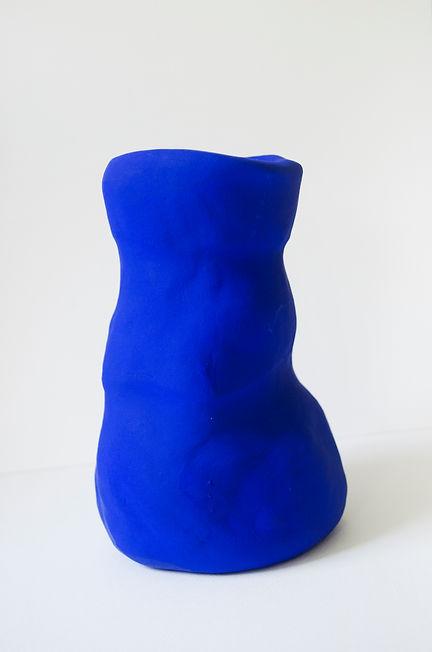 australian ceramics