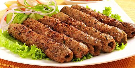 Lamb Shish Kabab.jpg