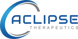 Aclipse logo PNG NO BACKROUND.png