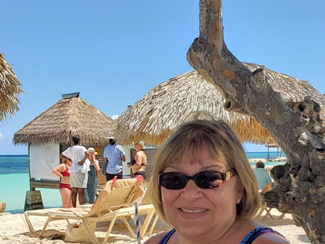 Sandals Montego Bay, Jamaica - Ya Mon! (Part 2-The Stay)