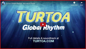 YouTube_Turtoa.jpg