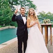 newlyweds_cheers.jpg