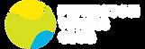 ptc_logo(1).png