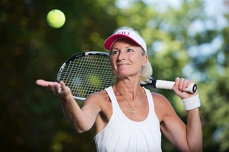 ptcw_tennis