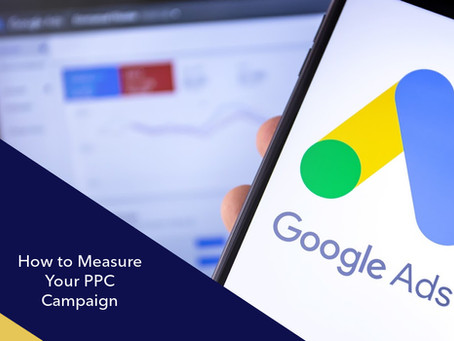 How to Measure Your PPC Campaign