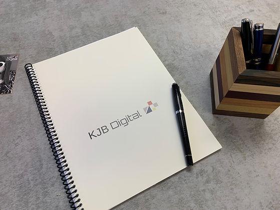 KJB_Blog.jpg
