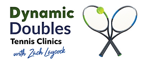 Dynamic Doubles(1).png