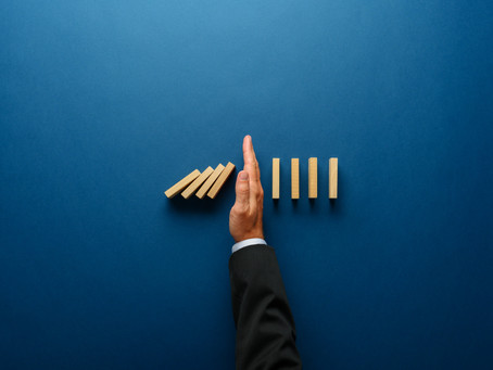 5 Key Strategies to Making a Full Business Recovery