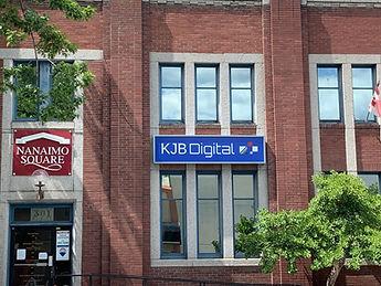 KJB_Offices.jpg