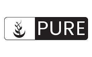 PURE-Logo-SMALL.jpg
