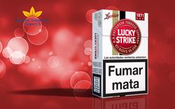 1-LUCKY-STRIKE-fondo.png
