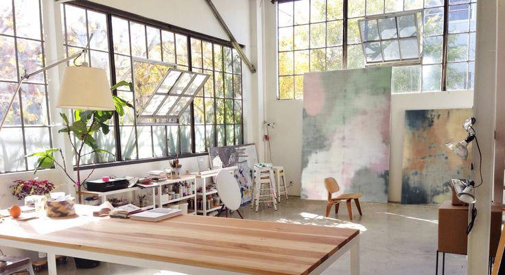 mi studio.jpg
