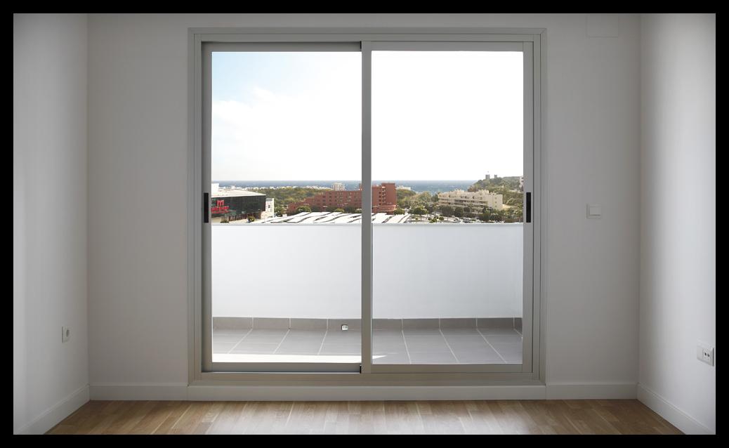 Vista desde balcón MYRAMARmodificado.png