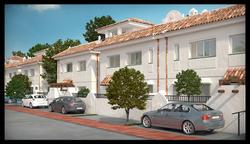 25_viv_·_G·Insur_Marbella_(3).png