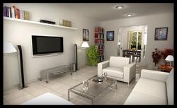 interior living cam4.png