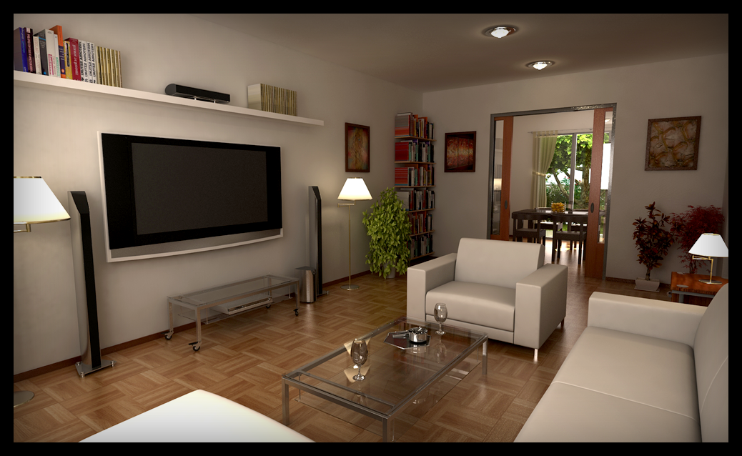 interior living 2 cam4.png
