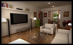 interior living 2 cam4.png