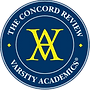 concord-review-logo.png