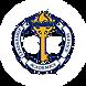 logo-golden-key-international-s.png