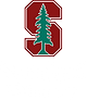 logo-college-stanford-white-tree.png