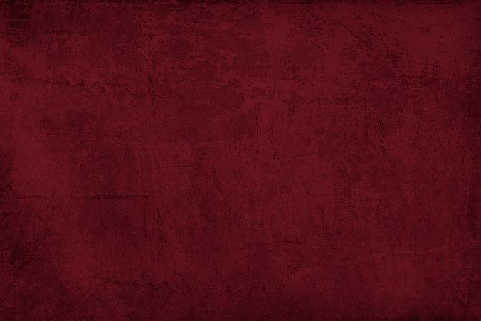 bg-grunge-red-dark.jpg