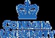 logo-columbia.png