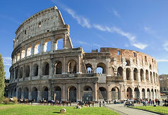 photo italy rome colosseum.jpg