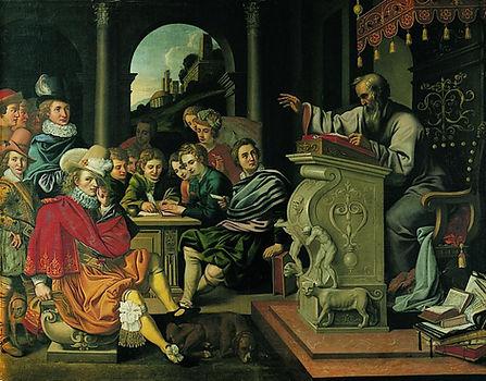 rhetoric classical painting.jpg