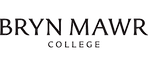 logo-college-170px-bryn-mawr.png