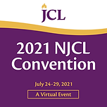 thumb-2021-njcl-convention.png