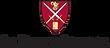 logo-st-pauls.png