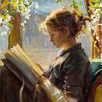 painting-reading-girl.jpg