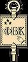 logo-phi-beta-kappa-s.png