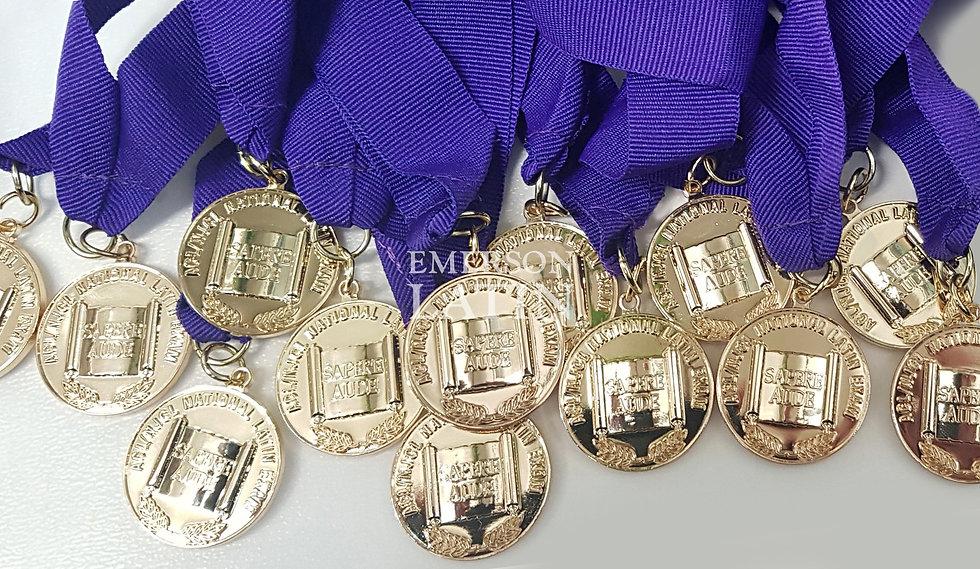 2021-nle-13-gold-medals-wm.jpg