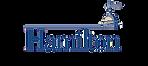 logo-college-170px-hamilton.png