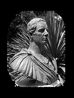 catullus.png