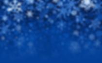 blue-snowflake-bg.png