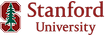 logo-college-stanford-.png