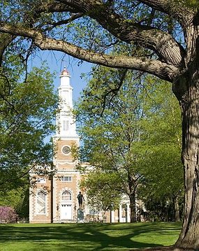 photo-college-1200x1020-hamilton.jpg