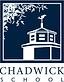 logo-chadwick.png