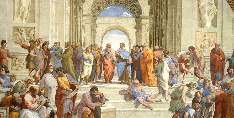painting-school-of-athens.jpg