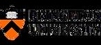 logo-college-170px-princeton.png