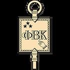 logo-square-pbk.png