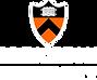 logo-college-princeton-white.png