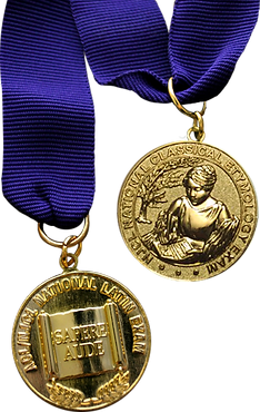 awards-nle-nclee-medal-gold-.png