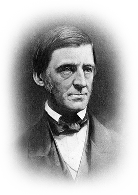 drawing-emerson.png