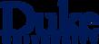 logo-duke.png